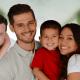 charte des droits des parents