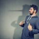 15 bonnes raisons de mentir à un intervenant