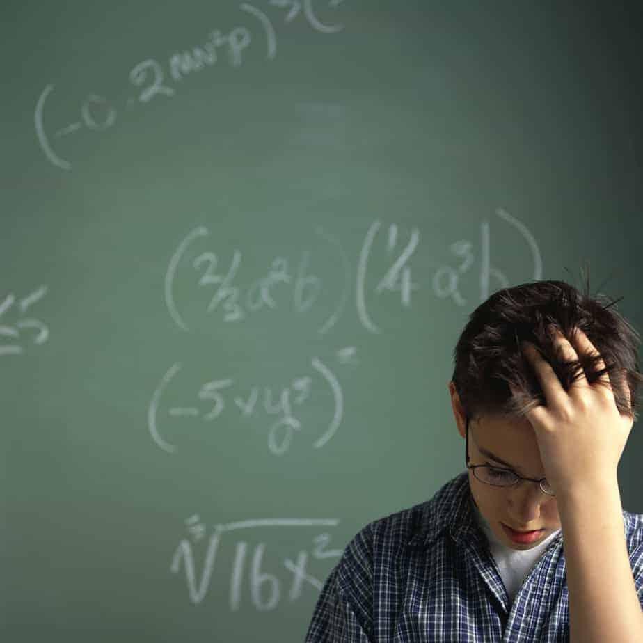 formation mentalité de croissance en milieu scolaire