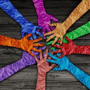 intervenir en contexte de diversité culturelle