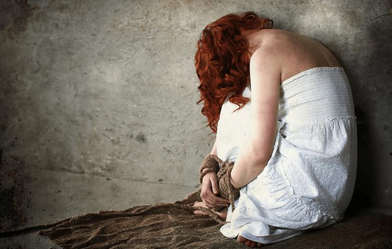 Read more about the article À mes soeurs victimes et silencieuses