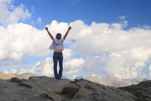 formation en empowerment II