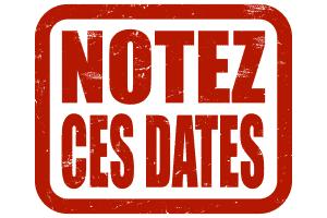 calendrier formations à distance