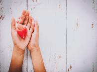 pratiques qui nourrissent l'âme des intervenants sociaux
