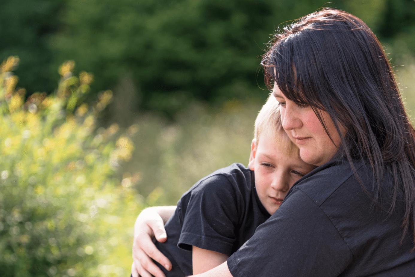 Leçon d'intervention sociale et familiale