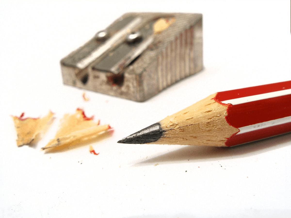empowerment : la solution du crayon russe