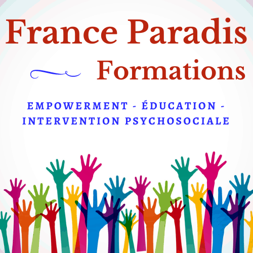 France Paradis Formations