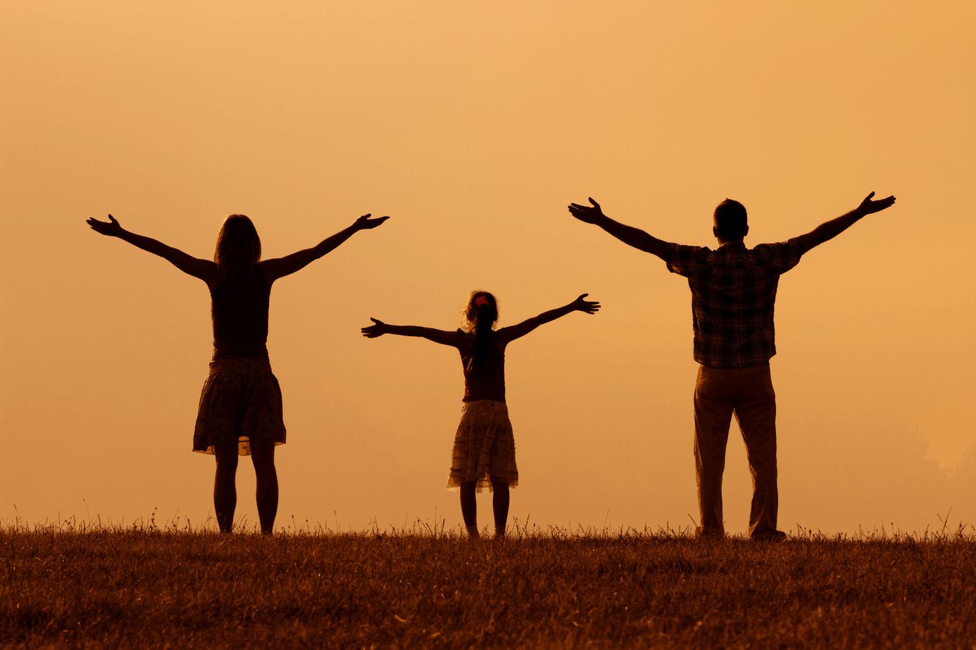 formation travailler avec les parents en empowerment