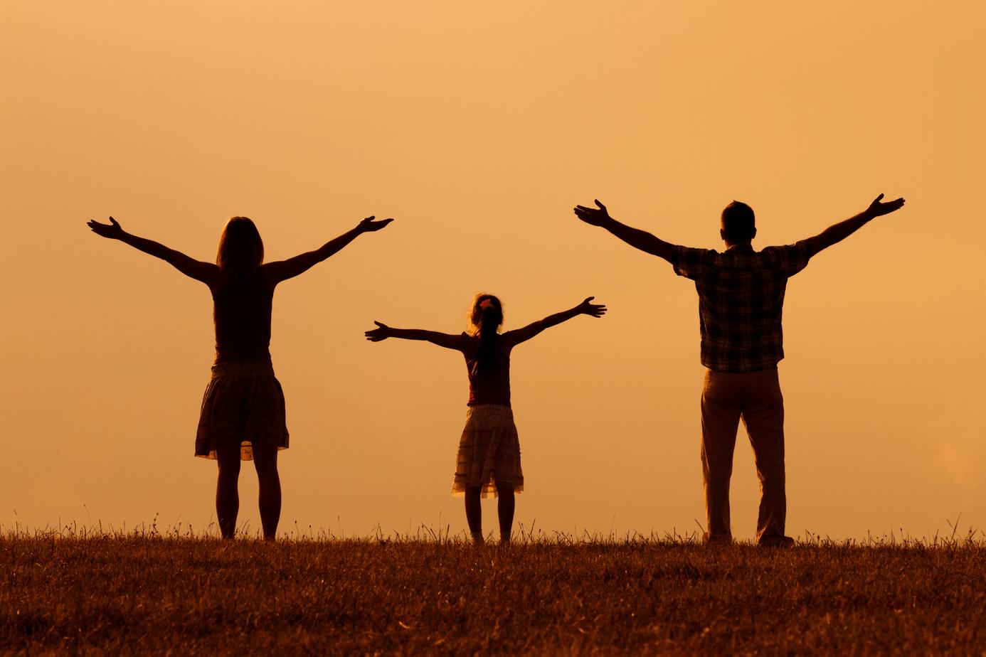 travailler avec les parents en empowerment