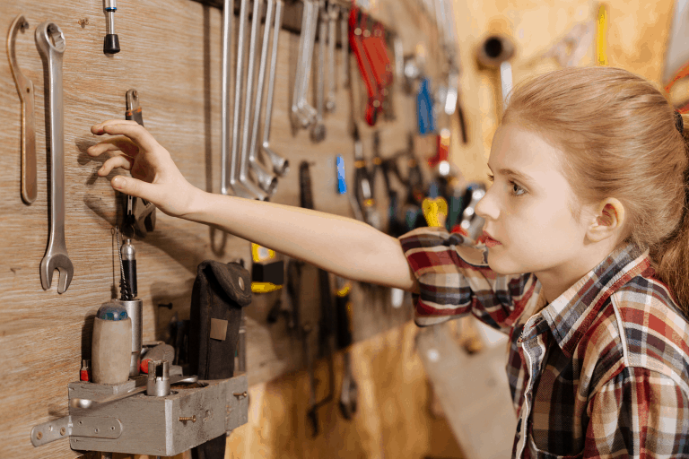 Faire confiance aux enfants: une vraie pédagogie