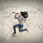 Mentalité de croissance en classe: quoi faire avec les questions ?