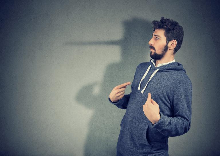 Read more about the article 15 bonnes raisons de mentir à un intervenant